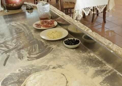 019_pizzeria.jpg