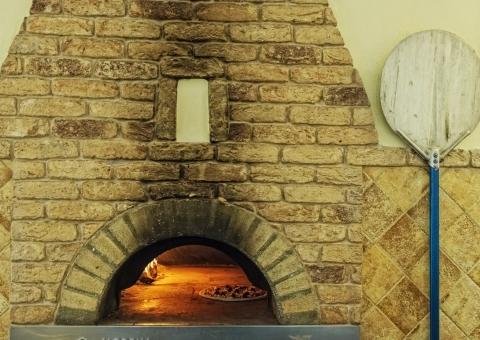 22_pizzeria.jpg