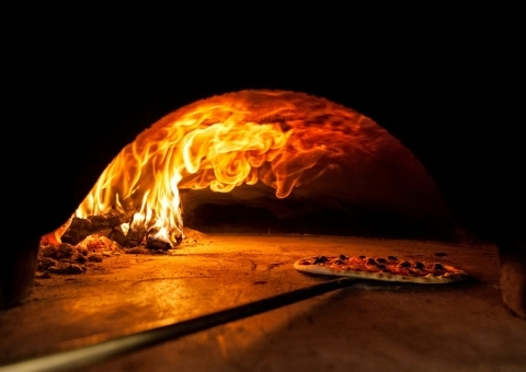 23_pizzeria.jpg
