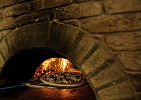 24_pizzeria.jpg