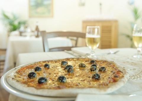 25_pizzeria.jpg