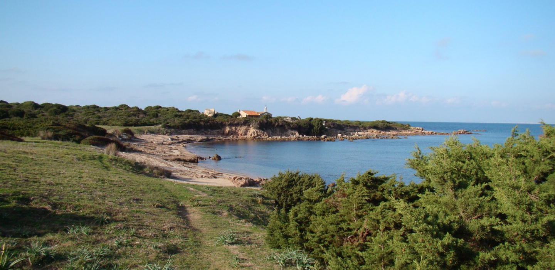 Promo Nave + Soggiorno in Sardegna |Hotel Petri Marini
