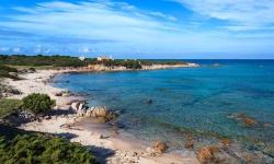 Spiaggia-S-Silverio_Aglientu.jpg
