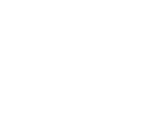Logo-Footer Hotel Petri Marini